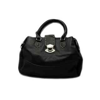 Steve Madden Women's 'Miander' Faux Leather Handbags