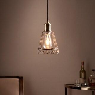 Upton Home Regina Pendant Light