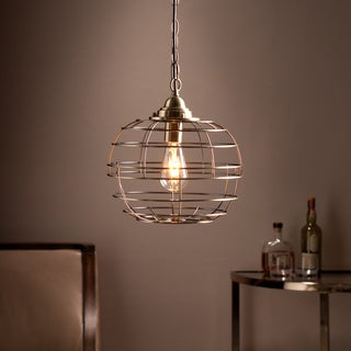 Upton Home Reade Pendant Light