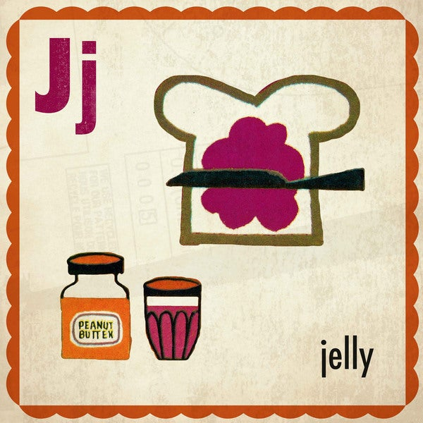 Marmont hill jelly by curtis painting print on canvas aea1acd7 8561 44c4 b34f d54538d0809d 600
