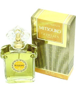Guerlain 'Mitsouko' Women's 2.5-ounce Exotic Eau de Parfum Spray