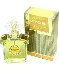 Guerlain Mitsouko Women's 2.5-ounce Exotic Eau de Parfum Spray