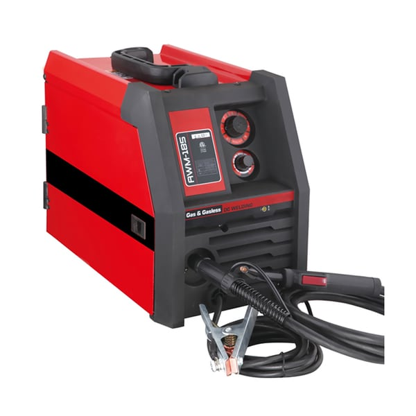 Amico Power MIG 230V/170 Amp Welding Machine