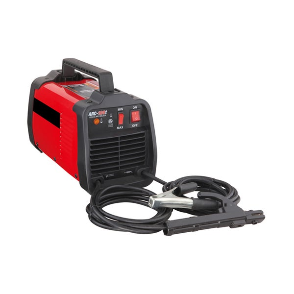 Amico Power MMA Welder 115V/70 Amp Welding Machine