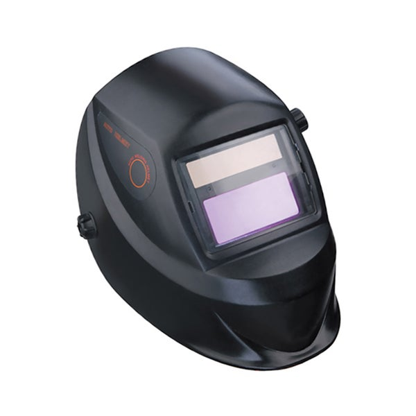 Amico Power Auto-Darkening Lightweight Welding Helmet