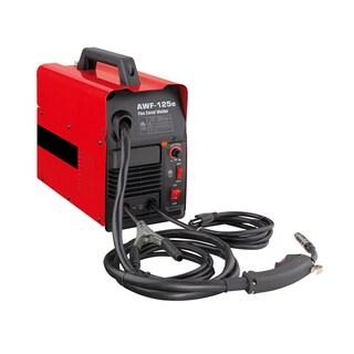 Amico Power MIG Welder 115V/125 Amp Welding Machine