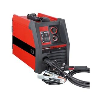 Amico Power MIG 115V/135 Amp Welding Machine