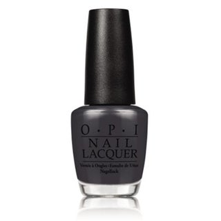 OPI Dark Side of the Mood Nail Lacquer