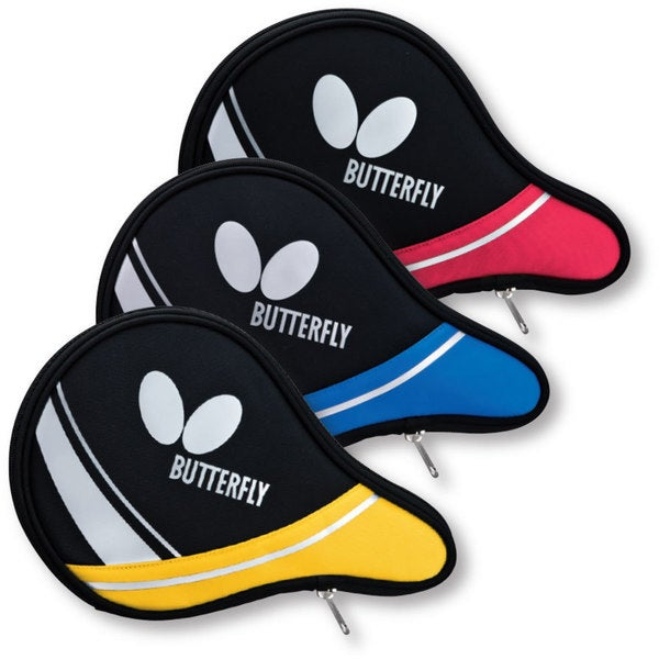 Butterfly Tresnal B Table Tennis Racket Case