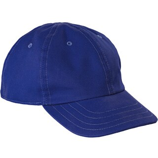 Stormy Kromer The Outfielder Cap