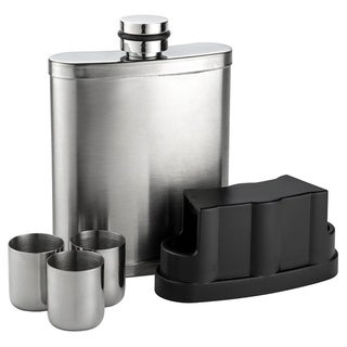 The Party Flask