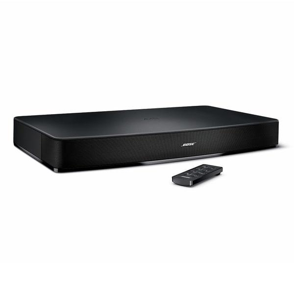 Bose-Solo-10-II-TV-Sound-System-e5c43b2a-1055-40aa-92f5-183125bd5922_600.jpg