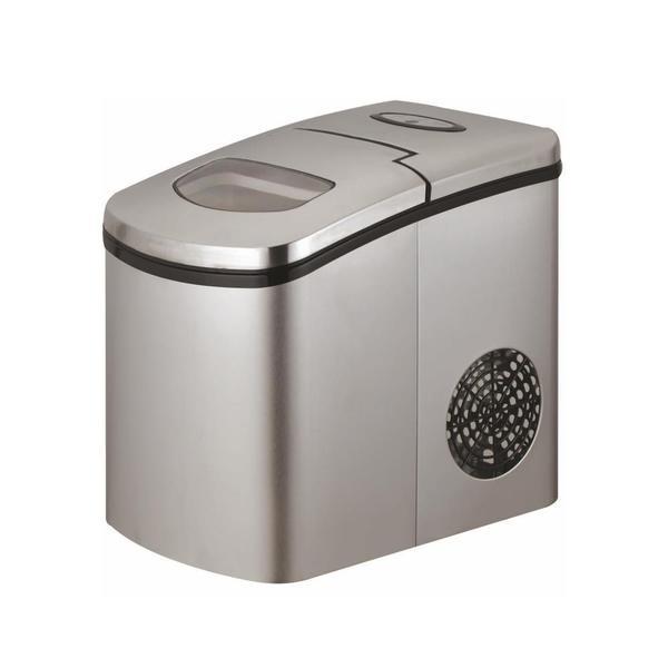 Countertop Ice Machine Australia : NutriChef-PICEM25-Ice-Maker-Countertop-Ice-Cube-Making-Machine ...