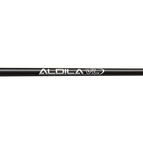 Aldila VX / VL Value Series Graphite Golf Shafts