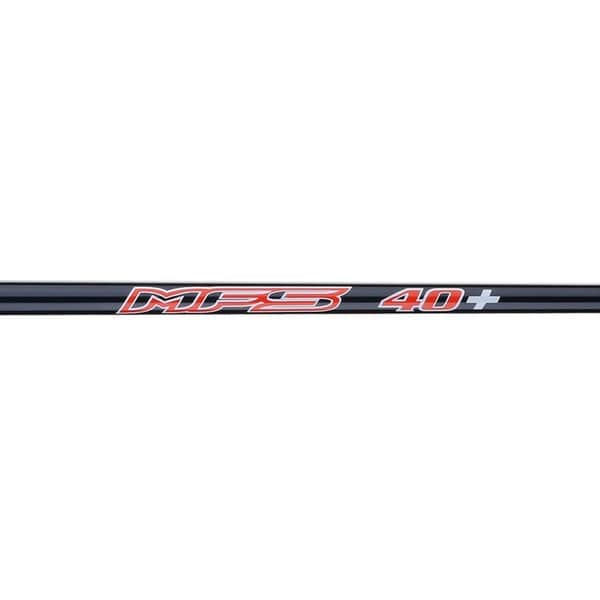 Matrix MFS 40+ Graphite Golf Shafts