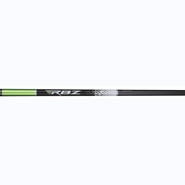TaylorMade RBZ TP Matrix Ozik HD6 Graphite Golf Shaft