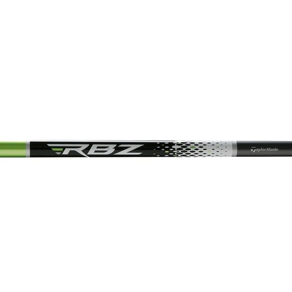 TaylorMade RBZ Reax 85 Rescue Taper Tip Graphite Golf Shafts