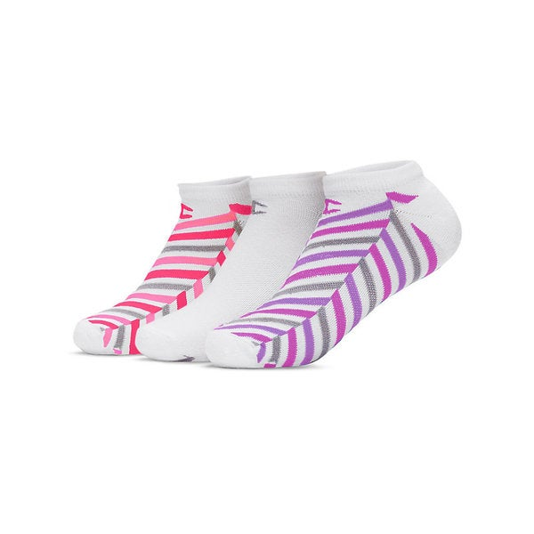 Champion Women's No-Show Socks (3 Pack)