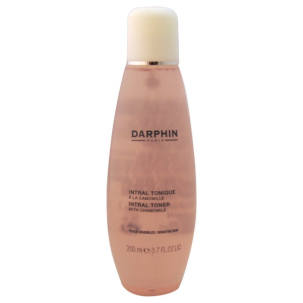 Darphin Intral 6.7-ounce Toner For Sensitive Skin