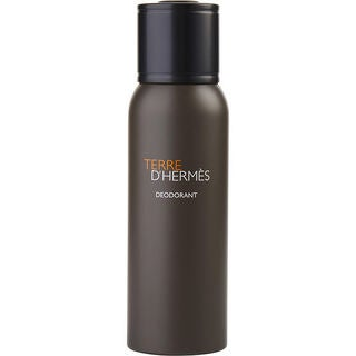 Hermes Terre D'Hermes Men's 5-ounce Deodorant Spray