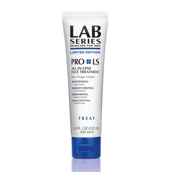 Lab Series Pro LS All-in-One 1.7-ounce Face Treatment