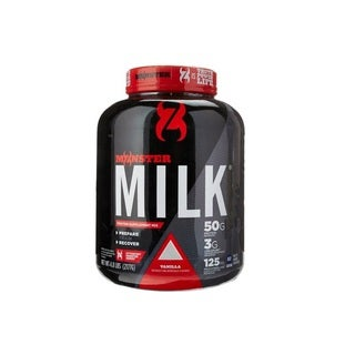 Cytosport 4.8-pounds Vanilla Monster Milk