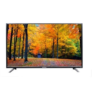 Sansui SLED5019 50 Inch LED TV