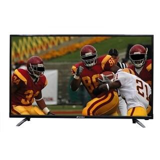 Sansui SLED4319 43 Inch LED TV