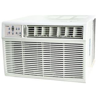 Koldfront 25,000 BTU Heat/Cool Window Air Conditioner