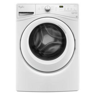 Lg 14 Inch Front Load Washer Dryer Top Mount Pedestal