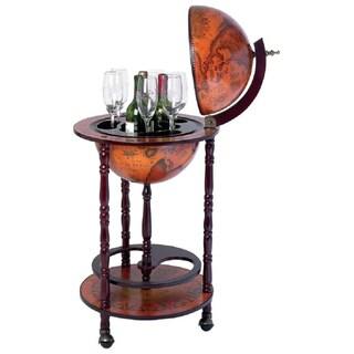 Kassel 17.5 Inch Diameter Wine Globe