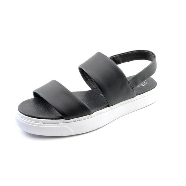 Jeffrey Campbell Women's 'Adler' Leather Sandals
