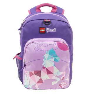 LEGO Friends Geo Pony Backpack