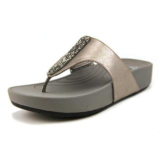 Baretraps Women's 'Garnett' Synthetic Sandals