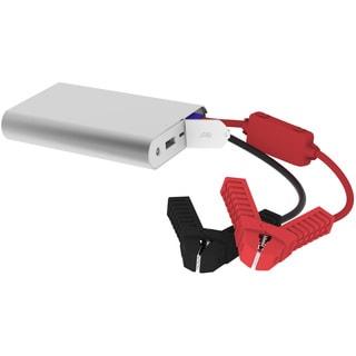 PowerAll Slim Plus 350A Jump Starter