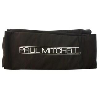 Paul Mitchell Shampoo & Chemical Cape