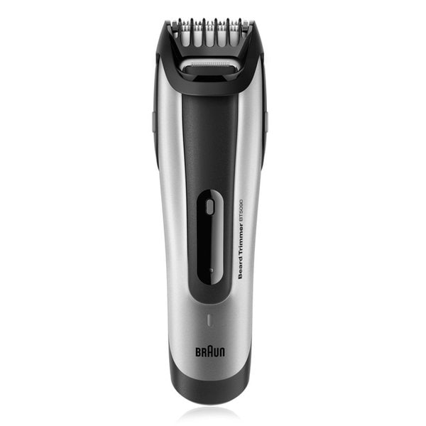 Pursonic Braun BT5090 Beard Trimmer