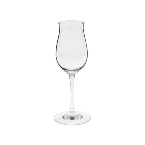 Riedel Vinum Cognac Hennessy Glasses (Set of 2)