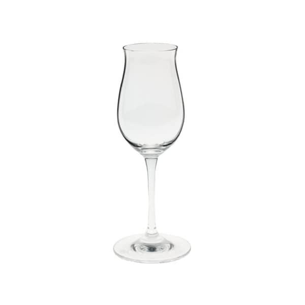 Riedel Vinum Cognac Hennessy Glasses (Set of 2)