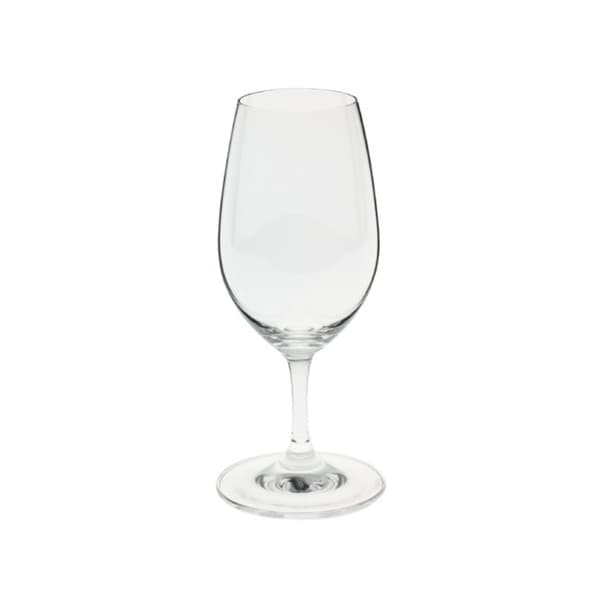 Riedel Vinum Port Glasses (Set of 2)