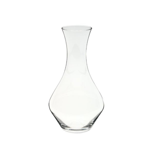 Riedel 144013 Cabernet Decanter