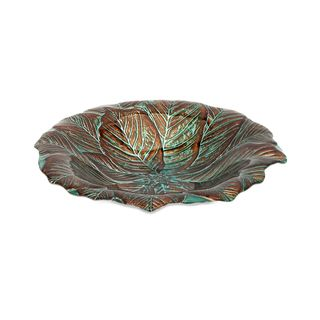 Charisma Glass Bowl
