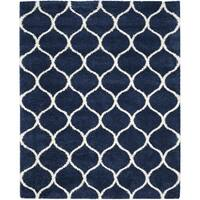 Blue 9 X 12 Rugs Amp Area Rugs For Less Find Great Home