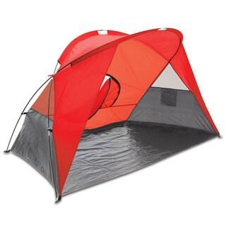 Cove Sun Shelter