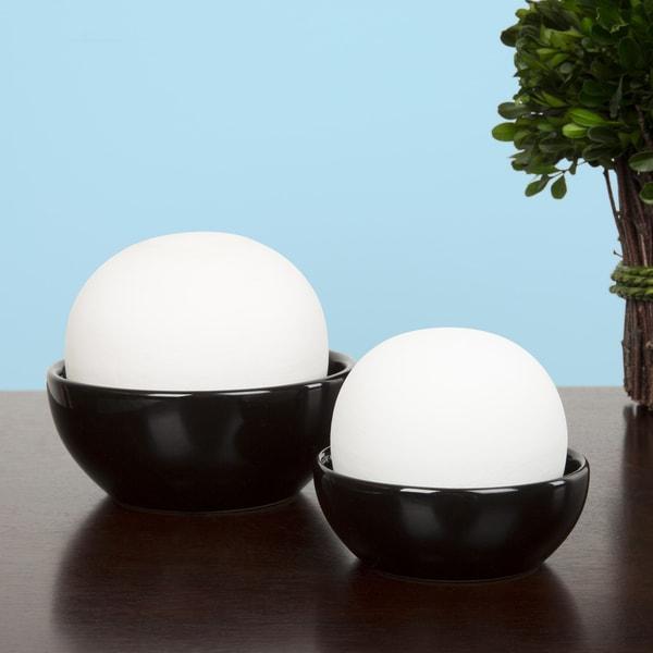 Bluestone Room Humidifiers (Set of 2)