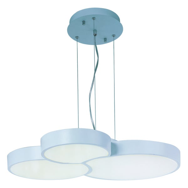 Cells LED-Single Pendant