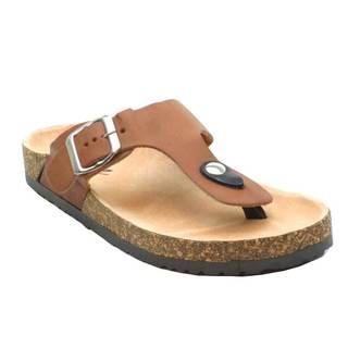 Women's Fatrina Sandals