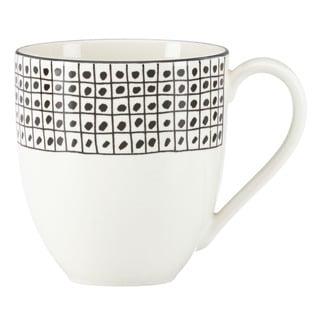 Lenox Around the Table- DOT Mug