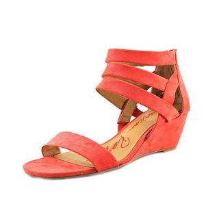 American Rag Women's 'Casen' Basic Textile Sandals