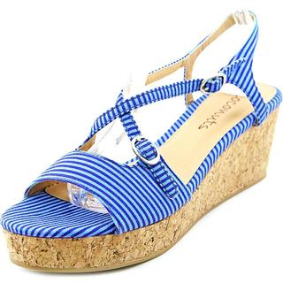 Coconuts By Matisse Women's 'Castaway' Basic Textile Sandals